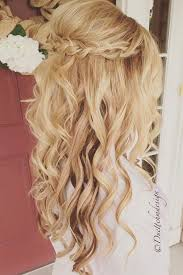 hairdressing styles 76 year old with long hair 17 ways to style long haircuts with layers long hairstyle