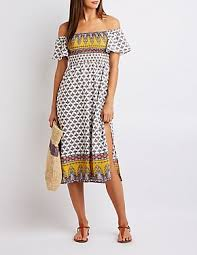 casual dress casual dresses day dresses russe