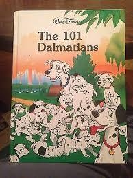 25 101 dalmatians series ideas disney
