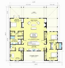 cape floor plans small cape cod house plans delightful 50 cape cod house