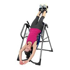 inversion table how to use how to use an inversion table setup my home gym