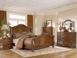 Painted Wooden Bedroom Furniture by Good Thomasville Bedroom Collections Diy Brown Thomasville Bedroom