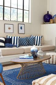 Area Rugs For Cabins How To Style Area Rugs Using Color U0026 Trend Overstock Com