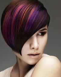 Trendige Frisuren by Frisuren Farbtrends Schöne Neue Frisuren Zu Versuchen Im Jahr