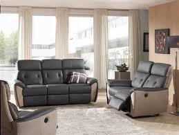 achat canapé pas cher achat canapé isaac confort luxe pas cher meublespace