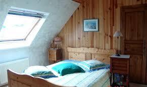 chambre d hote plougastel daoulas les hydrangeas chambre d hote plougastel daoulas arrondissement