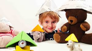 origami cap easy origami for kids craft for kids оrigami ideas