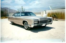 customized cars 1960 to early 1980 u0027s large american cars non customized cars