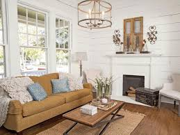 is shiplap the new paneling house of hawthornes