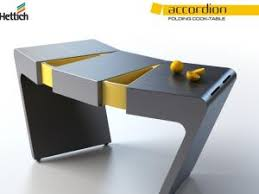 table de cuisine escamotable table cuisine escamotable ou rabattable top ikea table cuisson