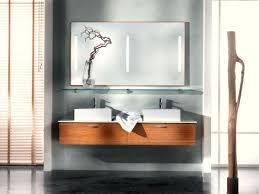 möbel für badezimmer badezimmer möbel rantschl