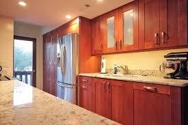 kitchen island jacksonville fl interior design