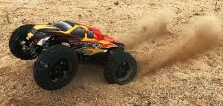 rc monster truck racing rc cars rc touring car hobby rc cars rc monster truck rc drift
