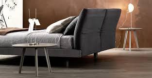 bed habits hoofdborden bed habits collectie bedden designbedden rialto info