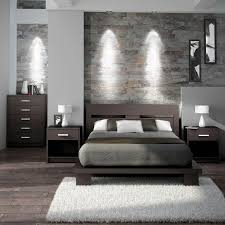 Black Bedroom Furniture Decorating Ideas Traditionzus - Bedroom ideas black furniture