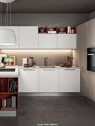 Cucina Monoblocco Usata by Bellissima Vendita Cucine Industriali Usate Roma Cucina Design Idee