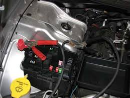 2008 dodge charger battery charger tech service intervals jump starts hendon