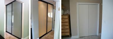 Closet Door Installers Closet Door Repair American Sliding Door Repair