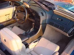 1992 corvette interior dsc00009 jpg