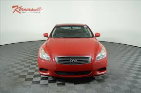 nissan altima coupe charlotte nc infiniti g37 sport coupe in north carolina for sale used cars