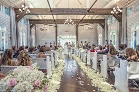 atlanta wedding venues wedding venues in atlanta wedding ideas