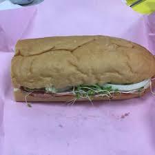storto u0027s deli and sandwich shoppe 61 photos u0026 65 reviews delis