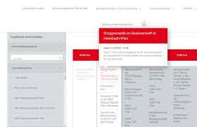 Aok Bad Kreuznach Presseabteilung Autor Auf Awo Blog Rheinland