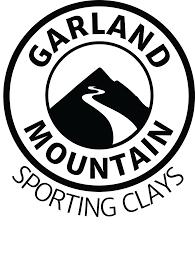 bacardi oakheart logo grill garland mountain