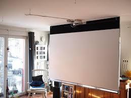 wohnzimmer leinwand wohnzimmer leinwand designbilder xcm teilig auf und keilrahmen