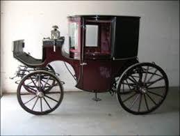 carrozze antiche servizi in carrozza maniscalco christian mettler