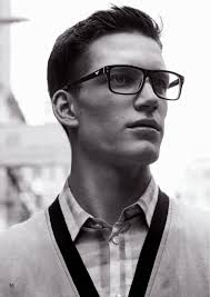 1960s hairstyles for men 1960s hairstyles men trend hairstyle and haircut ideas