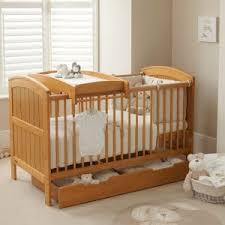 chambre bébé pin massif chambre bébé en pin massif chambre idées de décoration de maison