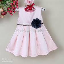baby designer clothes baby designer clothing fashion clothes