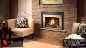 no vent gas fireplace home design planning cool with no vent gas
