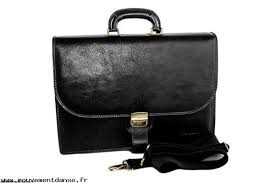 sacoche de bureau cardin mode sac achat vente sac pas cher en ligne
