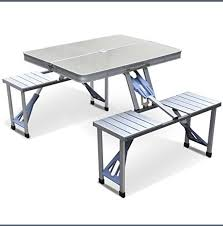lightweight folding table and chairs folding tables and chairs make kids folding table and chairs