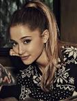 Image result for related:www.instyle.com/celebrity/ariana-grande ariana grande