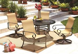 rona spring catalogue april 9 to july canada for alluring patio