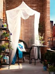 Mosquito Nets For Patio 40 Cute And Practical Mosquito Net Ideas For Outdoors Digsdigs