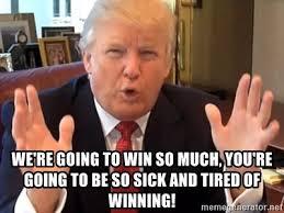 So Much Win Meme - winning so much meme so best of the funny meme