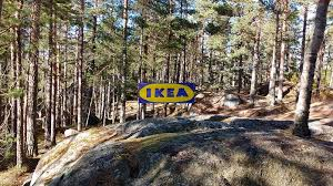 ikea nordic names wiki name origin meaning and statistics