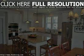Kitchen Islands With Seating For 4 Kitchen Islands That Seat 4 Kitchen Remodel Islands That Seat
