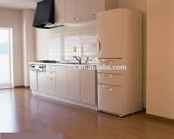 kitchen red kitchen paint black kitchen cabinets white kitchen
