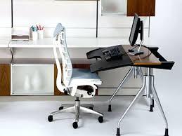 modern minimalist desk desk chairs comfortable minimalist desk chair ergonomic office