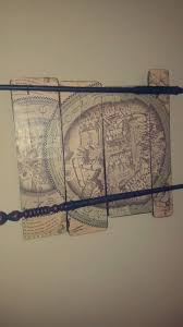 Harry Potter Map Best 20 Harry Potter Interactive Wand Ideas On Pinterest Harry