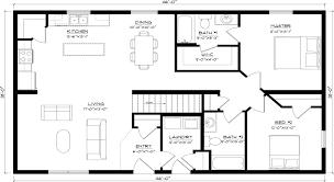 bighorn modular home floor plan custom modular homes northstar
