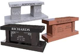 cremation benches granite benches memorial benches creamation benches