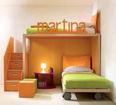 pics of cool bedrooms cool bedroom designs eventsbygoldman com