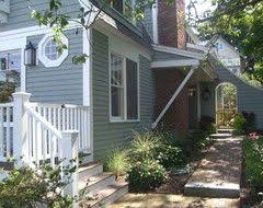 66 best cape cod house images on pinterest cape cod houses home