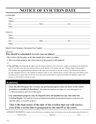 document transmittal form template free word manual template